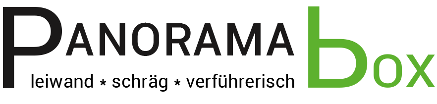 panoramabox-logo-web_neu