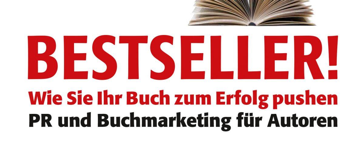 Bestseller © Goldegg Verlag