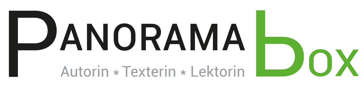 PanoramaBox