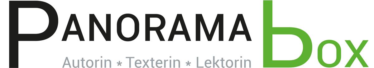 logo---ganz-neu_