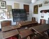 Das-Dorfmuseum-Mönchhof-zeigt-den-Alltag-um-die-Zeit-von-1890-bis-1960-c-Alexandra-Gruber