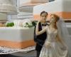 Hochzeitsbäckerin-Aloisa-Bischof-liebt-überlieferte-burgenländische-Schmankerln-©-Alexandra-Gruber