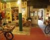 Ladenzeile-im-Museum...-wie-man-anno-dazumal-einkaufte-©Wolfgang-Muhr
