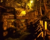 Wasserfall-mit-Festbeleuchtung©Wolfgang-Muhr